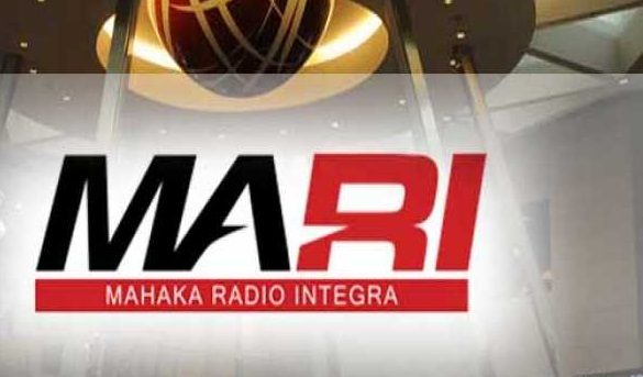 Radio Group MARI Usung Program Baru  'INI NORMAL SHOW""